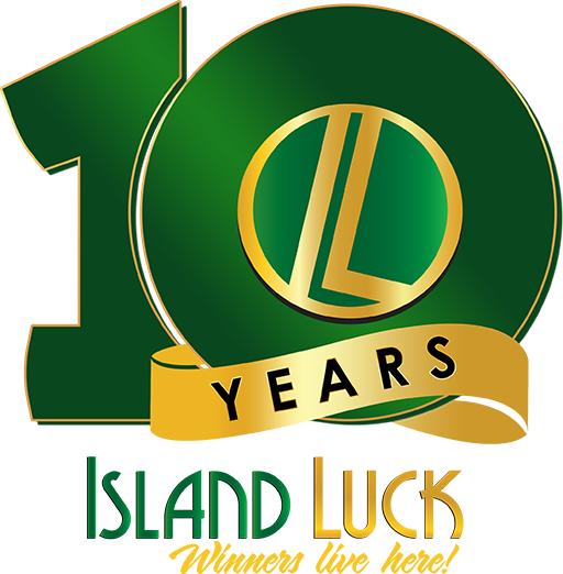Island Luck Web Cafe